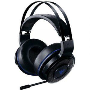 Wireless Headset Razer Thresher 7.1 PS4