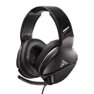 Turtle Beach Stealth 200 PS4