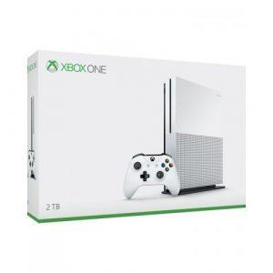 console xbox one XBOX 1