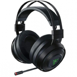 Wireless Headset Razer Nari – PS4