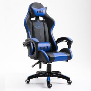 Gaming chair PUBG PS4
