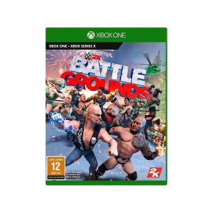wwe-2k-battlegrounds XBOX1