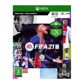 FIFA21XBOX1
