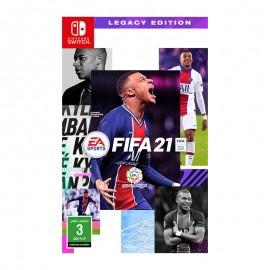 FIFA21SWITCH