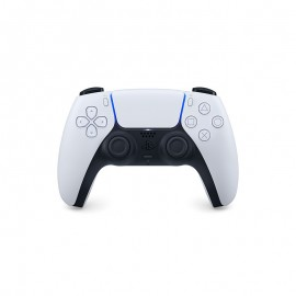 DualSense wireless controller – PS5