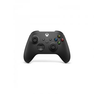 microsoft-xbox-series-xs-wireless-controller-black