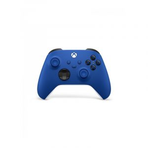 microsoft-xbox-series-xs-wireless-controller-blue