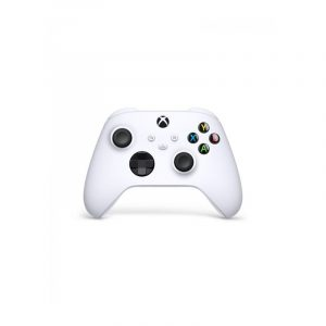 microsoft-xbox-series-xs-wireless-controller-white